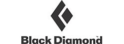 Black Diamond Skipastory Ski Materiaal Speciaalzaak