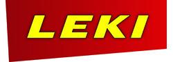 Leki Skipastory Ski Materiaal Speciaalzaak