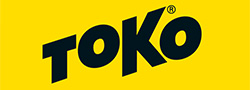 Toko Skipastory Ski Materiaal Speciaalzaak
