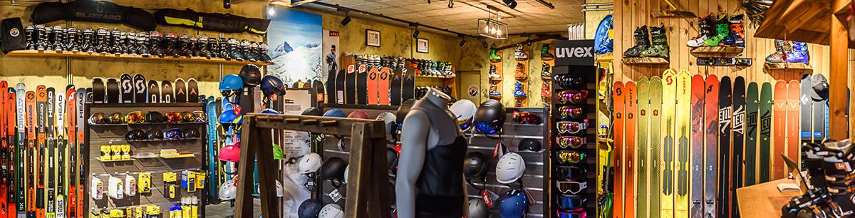 SKipastory winkel ski
